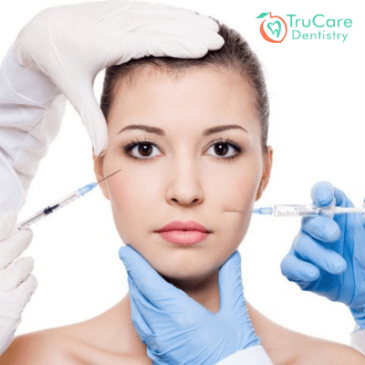 BOTOX Treatment: Pros and Cons