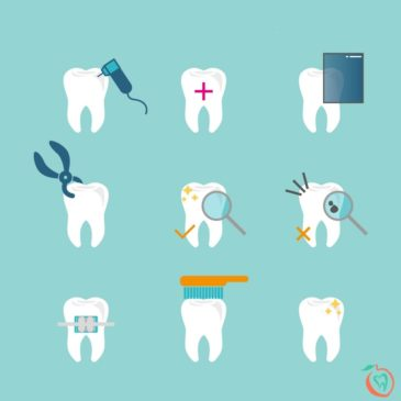 Cosmetic Dentistry: A great way to achieve your dream smile
