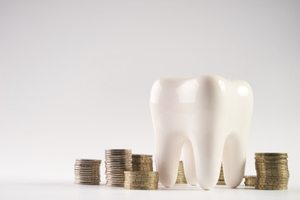 Planning To Buy Dental Insurance? Here're The Factors To Be Considered