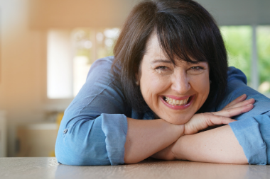 How Does Menopause Affect Oral Health What Are The Ways To Deal With It