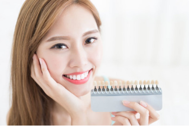 Know Everything About Dental Veneer And Its Applications