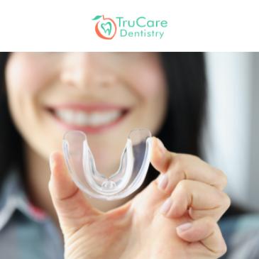 7 Benefits of Custom Mouthguards