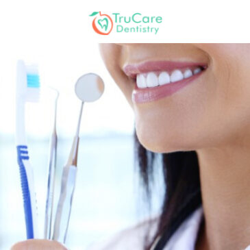 Poor Oral Health Leads to Poor Patient Health, Know Why?