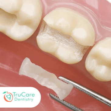 How can restorative dentists offer better dental care?