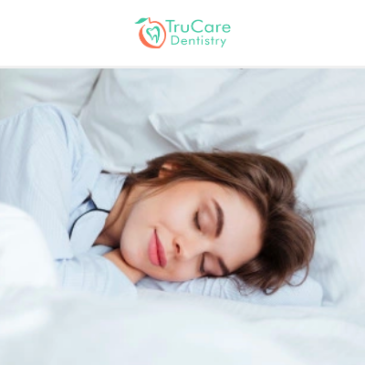 7 Tips to Ensure You Get a Peaceful Sleep Post Wisdom Tooth Removal