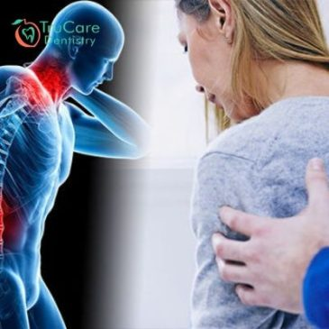 What is the difference between TMJ Disorder and Fibromyalgia? Is there any connection between them?