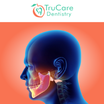 TMJ Disorder: What to know