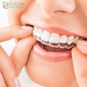 Which factors trigger the misalignment of teeth? How do Orthodontists treat this condition?