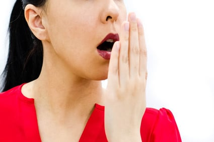 What Are The Causes Of Bad Breath? Can It Be A Symptom For A Severe Illness?