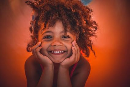 How Dentist Can Protect Your Child's Oral Health From Tooth Decay