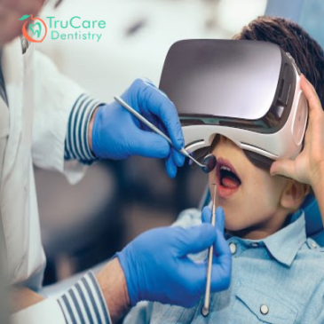 Here're new trends noticed in cosmetic dentistry so far during 2020