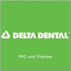 Financing dental treatment
