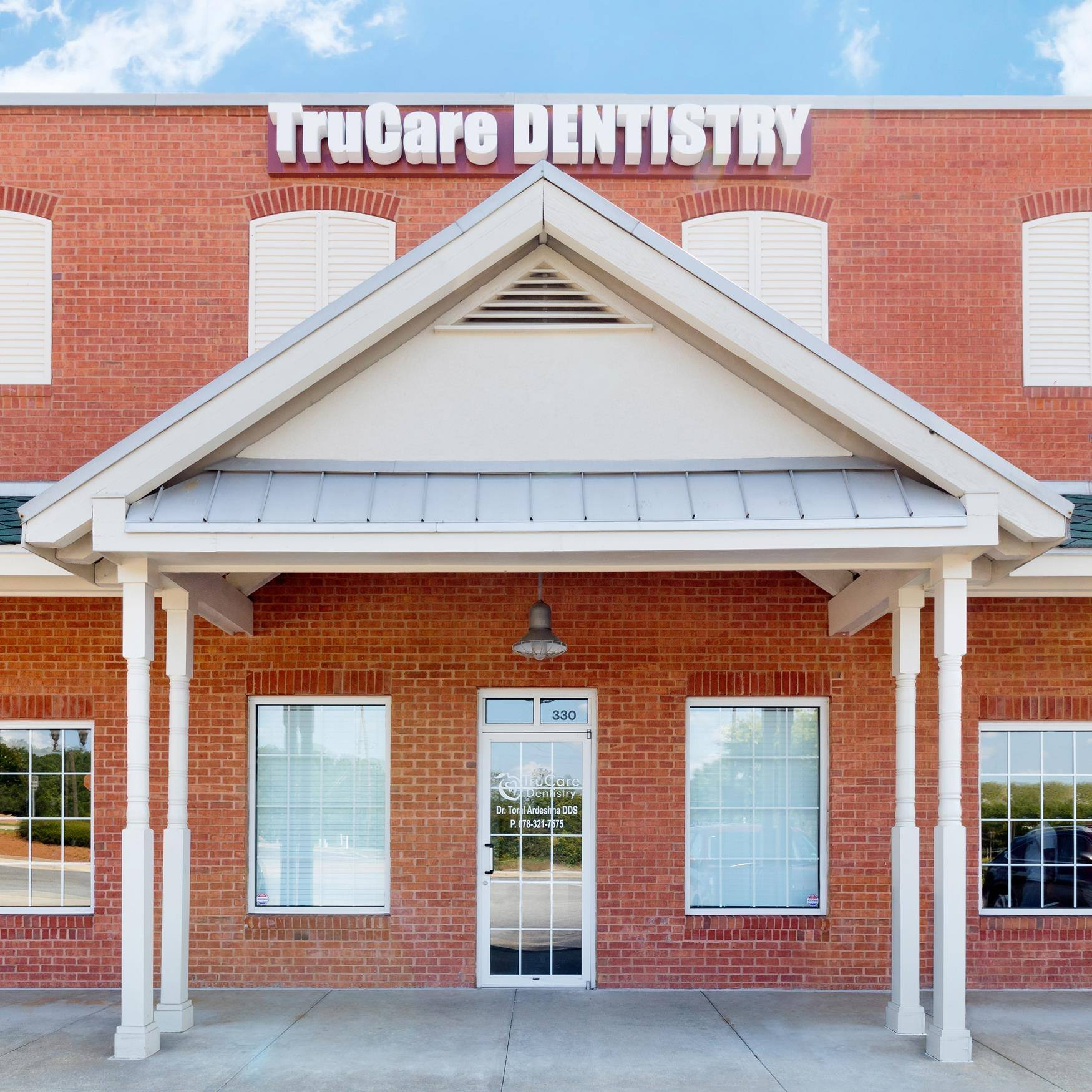 Sedation Dentistry Roswell GA | Personalized Sedation Dentistry Roswell