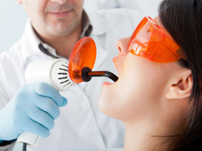 Dental Services Roswell GA