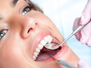 Periodontal Care Roswell GA