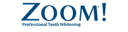 We use Zoom teeth whitening